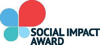 Social Impact Award Slovakia